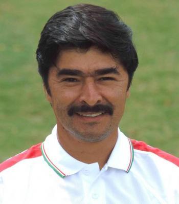 Muere Gonzalo Saldaña, utilero de la Selección Mexicana por casi 30 años