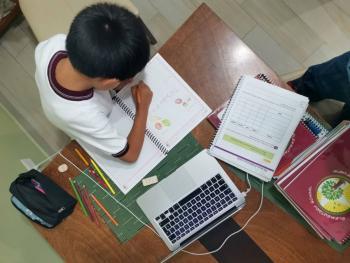 Este lunes inician preinscripciones para Preescolar, Primaria y Secundaria en escuelas públicas de la CDMX