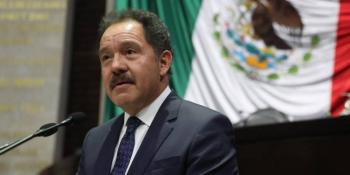 En último periodo legislativo se consolidarán cimientos de 4T: Morena