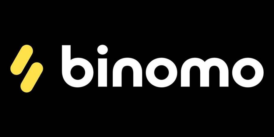 Revisión de Comerciantes Reales de Binomo