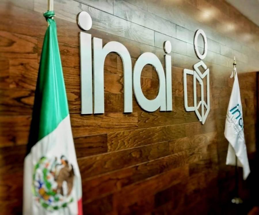 México, el segundo país con la mejor transparencia del mundo: RTI Rating