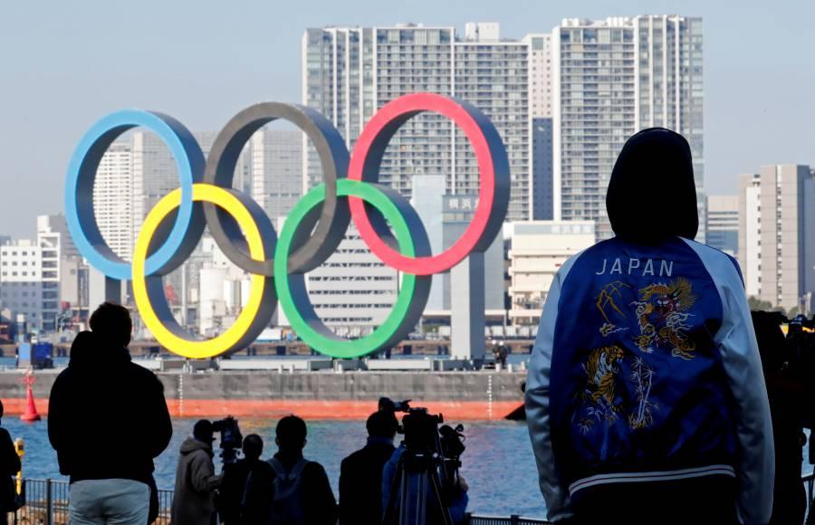 Si Tokio cancela, Florida albergaría los Juegos Olímpicos