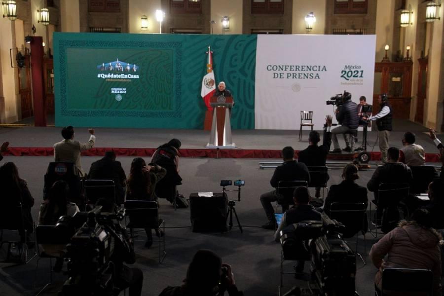 FGR abre investigación por filtraciones de caso Ayotzinapa, informa Sánchez Cordero
