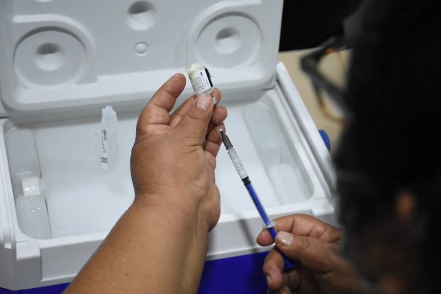 Alerta por medicamentos robados, falsos y vacunas Covid-19