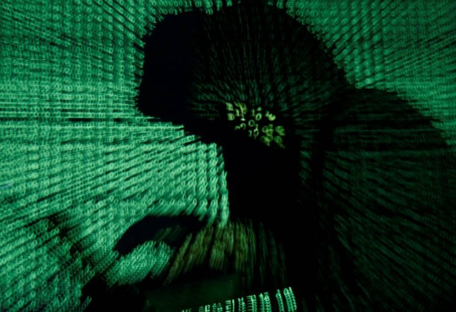 Alerta AMESP, fuerte incremento en robo de identidad y fraudes cibernéticos en 2021
