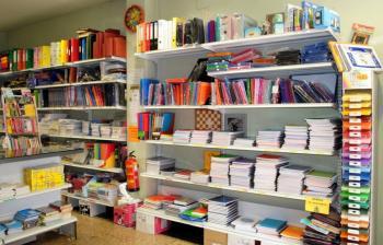 Reactivan actividades más de 18 mil papelerías, ópticas...