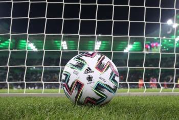 Eredivisie regresaría a mediados de junio