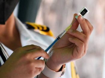 Municipios de Edomex, Morelos y Oaxaca buscan compra consolidada de vacunas COVID-19