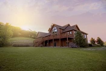 Todo lo que necesitas saber sobre obtener una segunda hipoteca