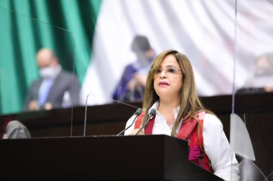 Villavicencio presentará iniciativa para que víctimas de violencia sexual cuenten con apoyo psicológico