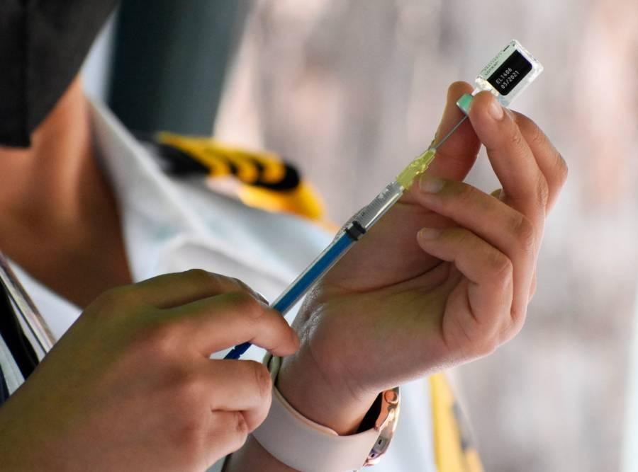 5 Municipios buscan compra consolidada de vacunas covid-19
