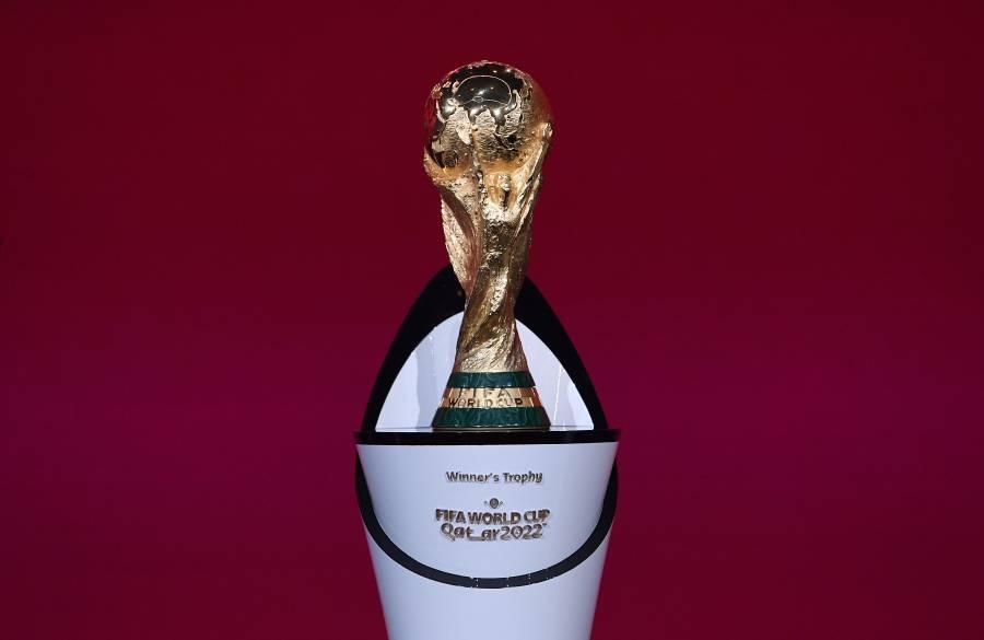 FIFA anunciaría sedes de Mundial 2026 antes de finalizar 2021