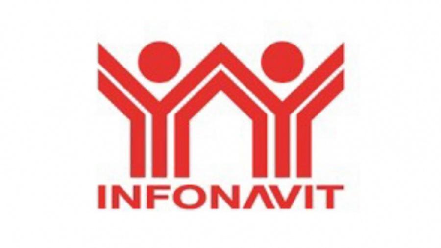 Cuatro meses después, se descontarán los créditos Infonavit solicitados en febrero