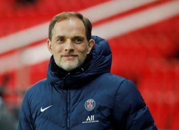 Oficial: Thomas Tuchel, nuevo entrenador del Chelsea