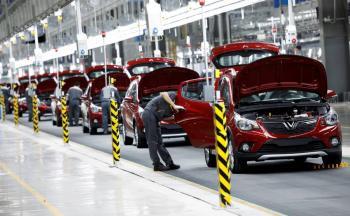 Habrá recuperación frágil del trabajo tras graves: OIT