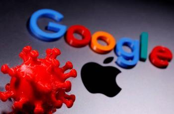 Google inyecta más de 100 mdd y da  sedes a plan de vacunación de Biden