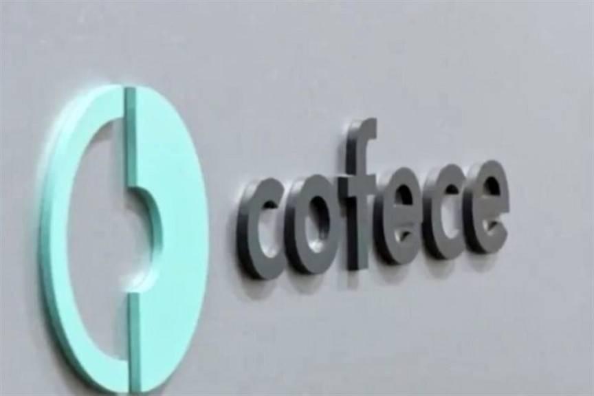 Bancos niegan colusión institucional tras multa de Cofece