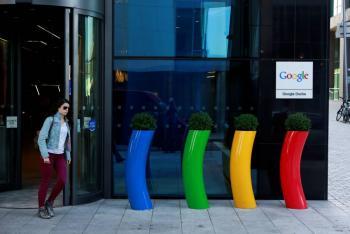 Google abre un centro en Dublín para hacer frente a contenidos nocivos en línea