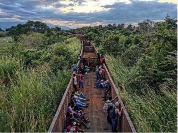 ONU: masacre de Camargo evoca a la de San Fernando en 2010
