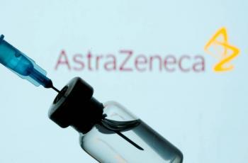 La UE pide a AstraZeneca que publique el contrato que firmó para proveer vacunas