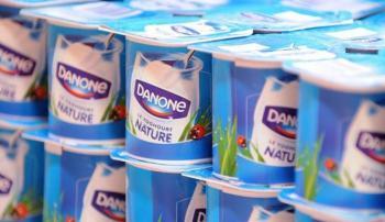 Estos productos de Danone y Sigma podrían salir del mercado tras advertencia de Profeco
