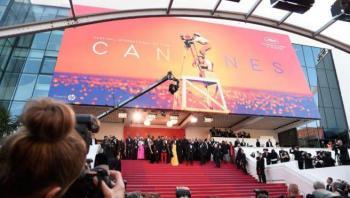 Festival de Cannes se pospone por la pandemia