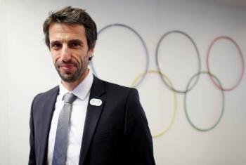 Juegos Olímpicos de París 2024, se mantendrán sin importar lo que ocurra en Tokio