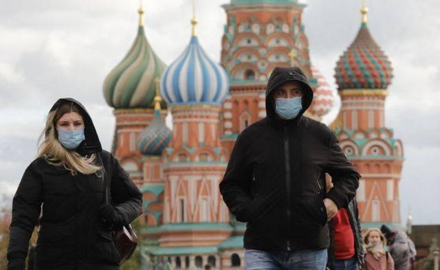 En dos meses se duplican  los contagios en el mundo