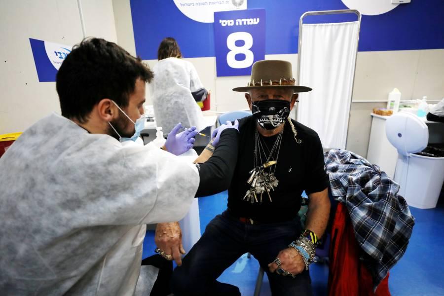 Bloqueo de exportación de vacunas por  la UE dejaría a México sin 35% de sus dosis