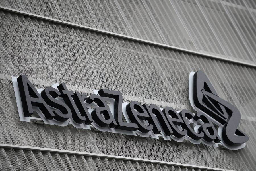 AstraZeneca está dispuesta a publicar el contrato que tiene con UE