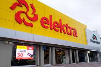 Fallo obliga a Elektra a pagar 4.9 mil mdp al SAT