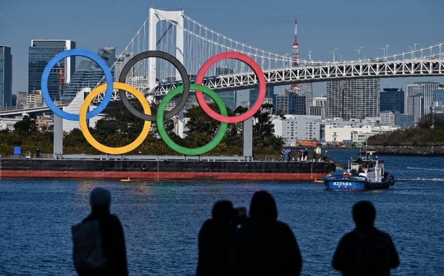 Japón está decidido a realizar los Juegos Olímpicos este verano