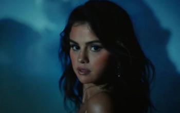 """Selena Gomez lanza su nuevo tema en español """"Baila conmigo"""""""