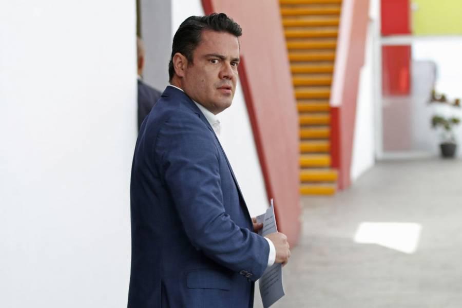Fiscalía de Jalisco logra sentencia de 11 personas por encubrimiento en caso de Aristóteles