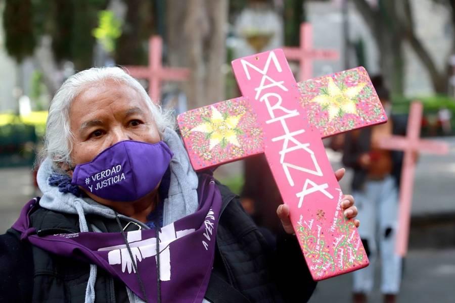 Fiscalía de Chiapas investiga presunto feminicidio de pasante de medicina