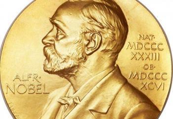 """Movimiento """"Black Lives Matter"""", nominado al premio Nobel de la Paz"""