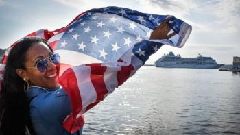 Cuba enviará turistas a cuarentena que lleguen de EEUU