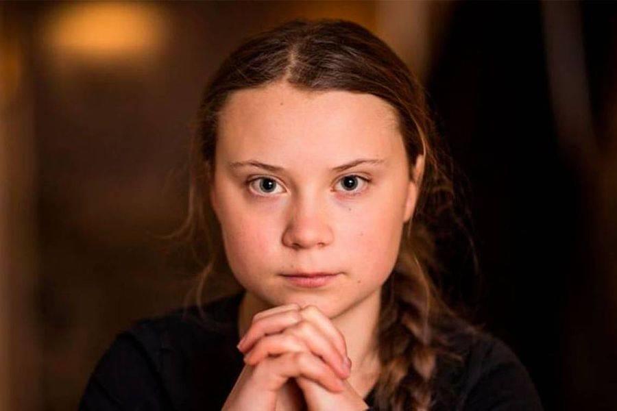 Navalny, OMS y Greta Thunberg entre nominados a Nobel de la Paz El disidente ruso A