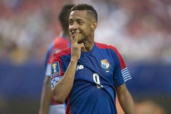 Gabriel Torres se incorpora de manera oficial a Pumas