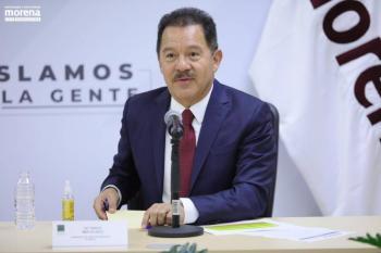 Medidas implementadas por el gobierno permiten enfrentar crisis económica