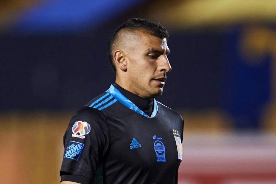 Cemex responde a Nahuel Guzmán y Guido Pizarro: