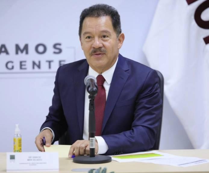 Reforma a la Ley de la Industria Eléctrica refrenda soberanía nacional y fortalece a CFE: Morena