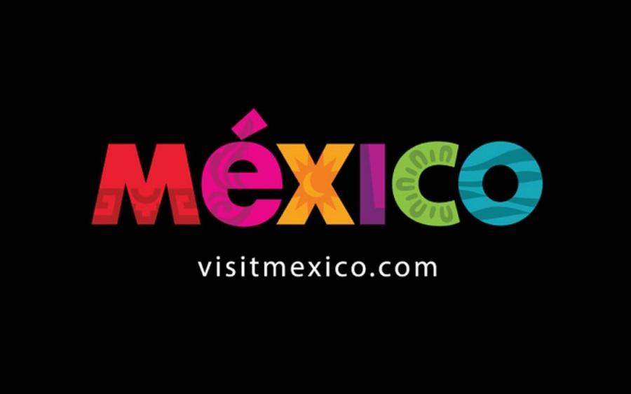 Liberan a Juan Loredo Foyo, acusado por presunto 'hackeo' a VisitMéxico