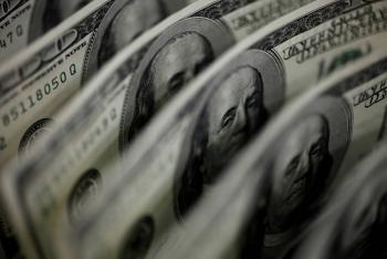 En Estados Unidos, Joe Biden busca duplicar el salario mínimo