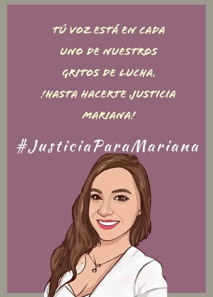 Sin autorización, creman el cuerpo de la médico asesinada en Chiapas