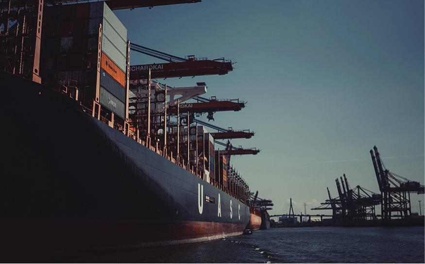 Exportaciones, la clave de la recuperación económica mexicana
