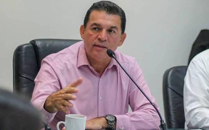 El  turismo sustentable, palanca para el desarrollo de BCS: Rubén Muñoz
