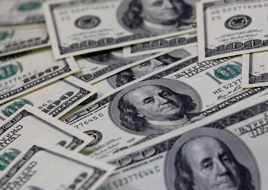 Remesas lograron 40 mil 606 mdd en 2020; imponen nuevo récord