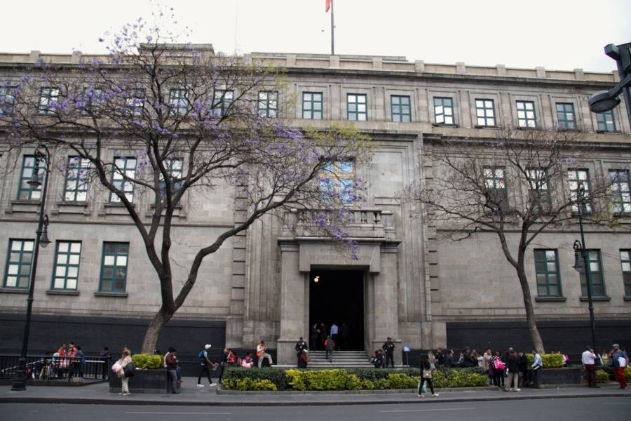 Corte analizará responsabilidad del Estado si a una mujer le realizan un método anticonceptivo definitivo