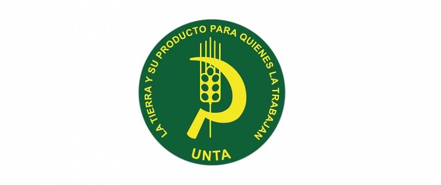 Elaboran UNTA y PRD Plataforma para rescatar presupuesto rural